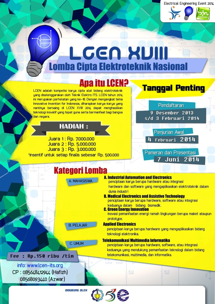 lcen 2014-2222 revisi